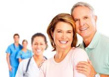 Использование гормональной терапии одновременно с курением повышает риск смерти от рака легких