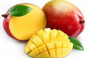 Медики назвали самый полезный фрукт для профилактики рака молочной железы