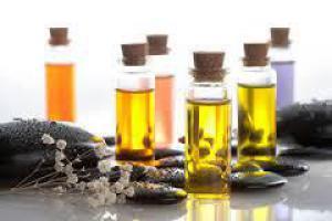 В лечении рака могут помочь эфирные масла