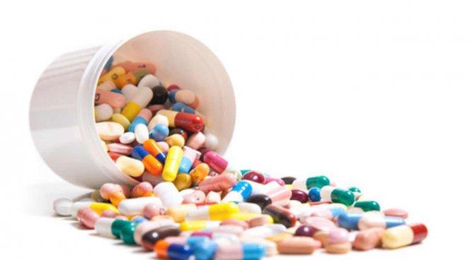 Создан новый препарат, блокирующий развитие рака