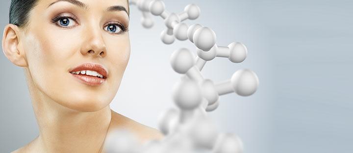 Гиалуроновая кислота: инновации в бьюти-технологиях Новый век — техника вокруг нас