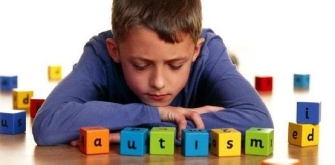 Аутизм: мифы и факты