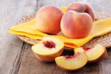 Фрукты и овощи снижают риск рака гортани