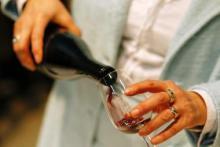 Ученые: Алкоголь и шампунь способствуют развитию рака