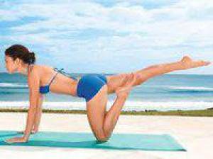 Физические упражнения значительно сокращают риск возникновения колоректального рака