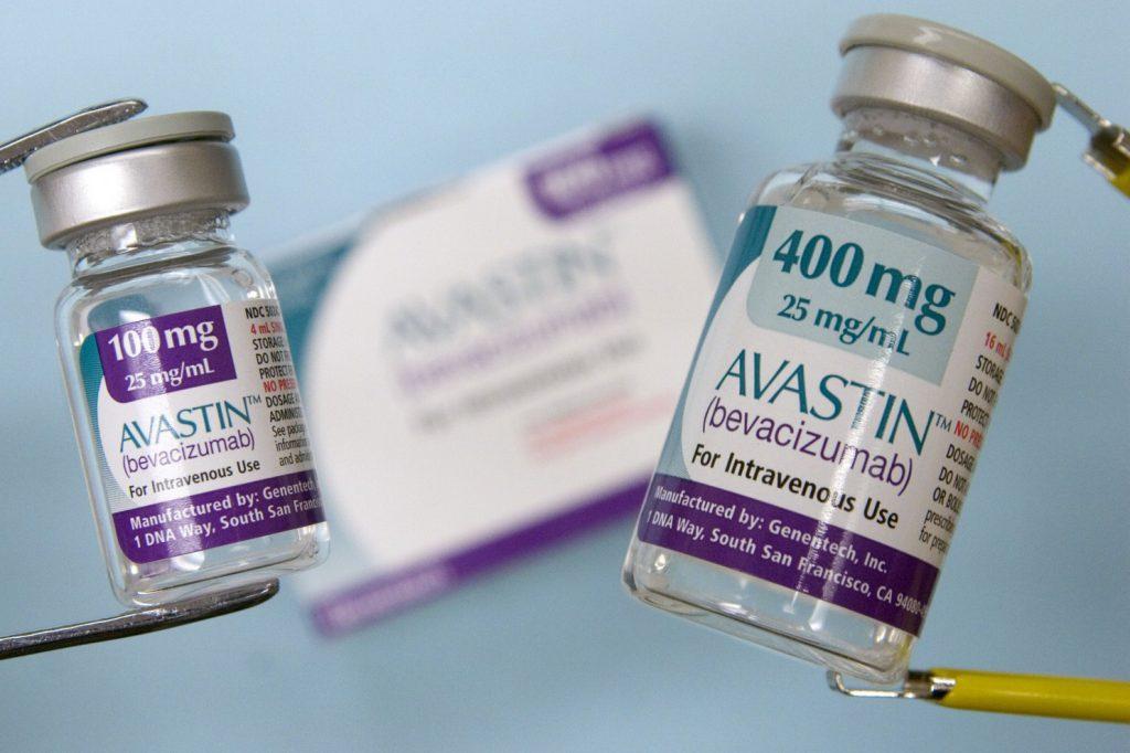 Какова цена современного лечения от рака