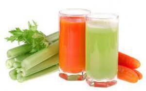 Сок этого овоща предотвратит развитие рака