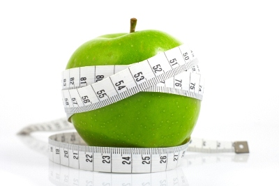 Как правильно снизить вес