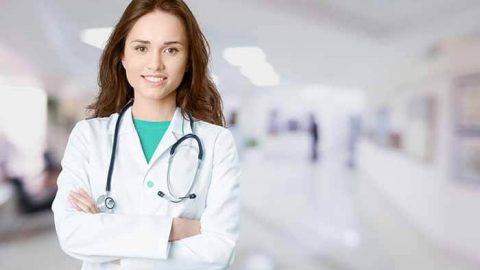 Диагностика и лечение рака влагалища в Израиле