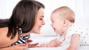 Что может облегчить жизнь молодой мамы