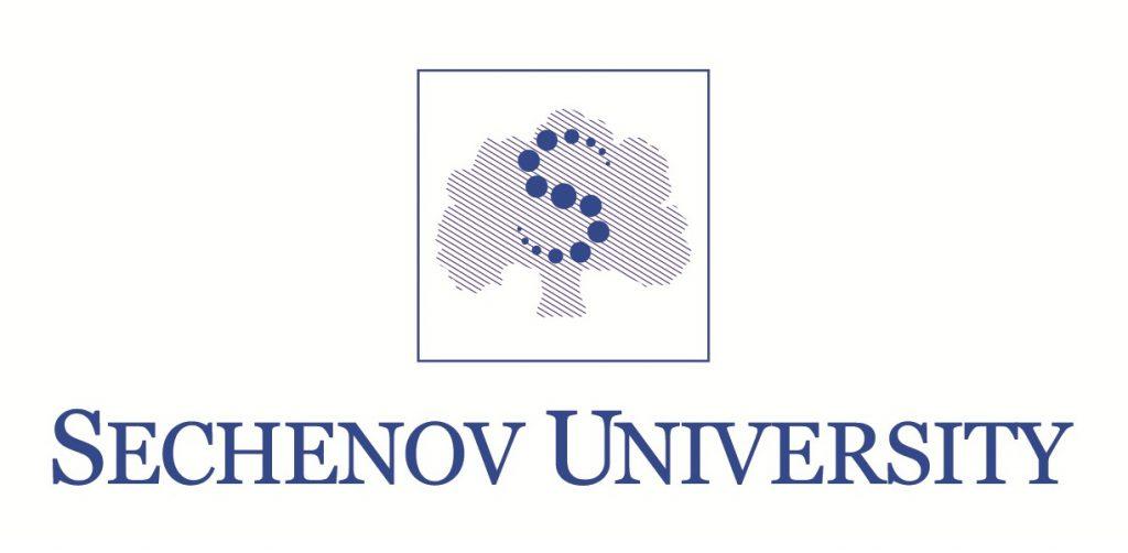 Особенности образования в высшем учебном заведении «Сеченовский Университет»