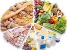 Употребление мяса не способствует развитию рака груди