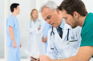 Американские ученые обнаружили самое эффективное лекарство от рака