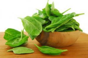 Растительная пища не предупреждает рак