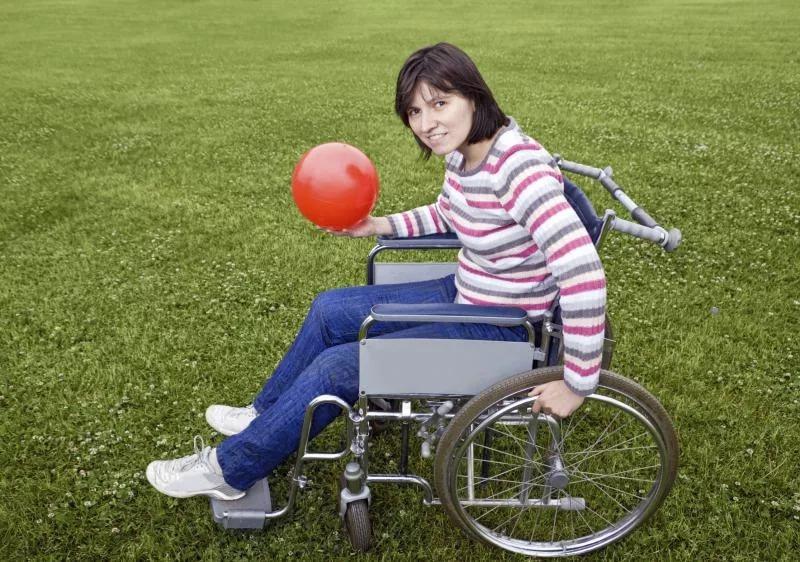 У людей с рассеянным склерозом ниже риск возникновения рака