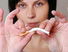 Курение и бедность: причина рака в развивающихся странах