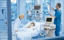 Хирурги разносят по организму рак молочной железы