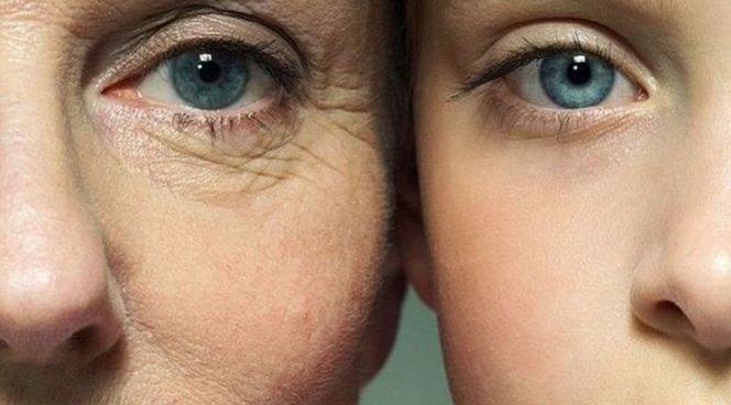 Врачи: в организме есть защита от рака и старения