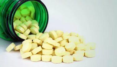 Фолиевая кислота оказалась бесполезной против рака и инсульта