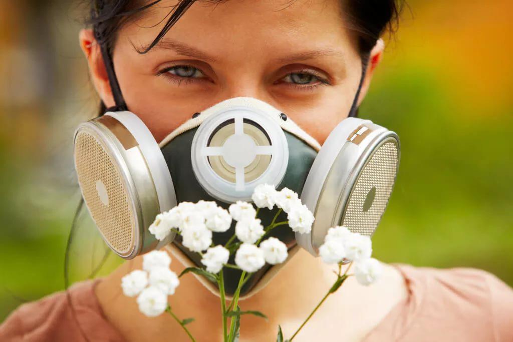 Аллергия защищает от рака поджелудочной железы