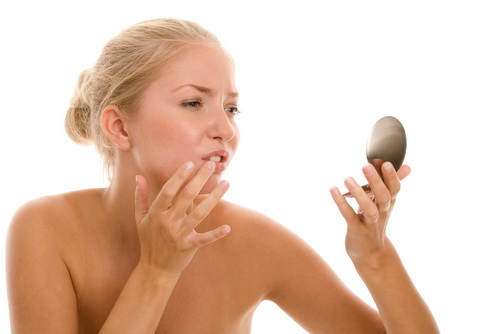 Вся правда об инфекционных заболеваниях кожи