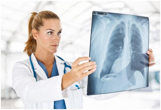 Поиск онколога в Москве