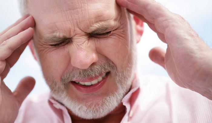 Как облегчить похмельный синдром?
