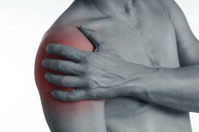 Что собой представляет эндопротезирование плечевого сустава: как проходит операция и сколько стоит