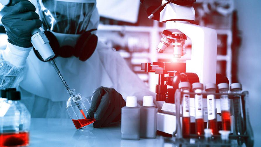 Ученые успешно испытали персональные вакцины против рака