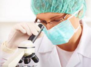 Новый метод запуска программы самоуничтожения раковых клеток
