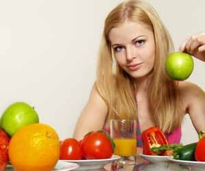 Какой режим питания способствует профилактике рака?