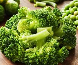 Назван овощ, который защитит от рака простаты