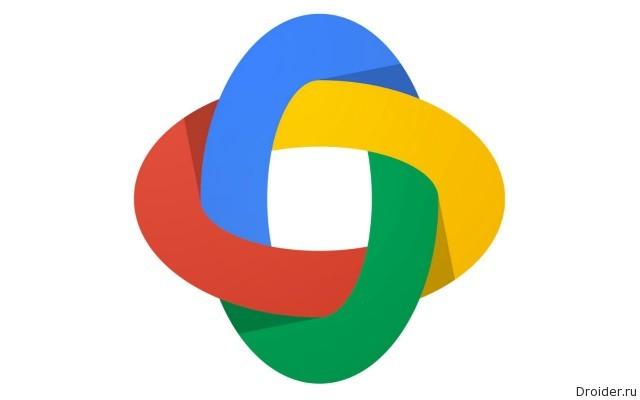 Разработка от Google поможет диагностировать рак