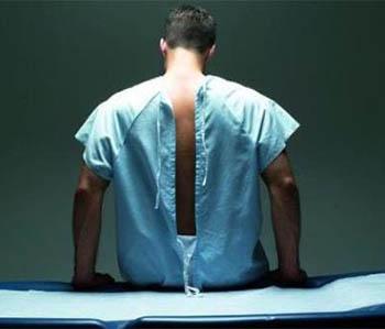 Астматические препараты увеличивают риск развития рака простаты