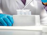 Эксперты протестировали мощную противораковую вакцину