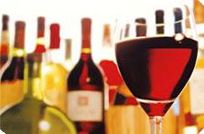 Алкоголь существенно повышает риск развития рака кожи