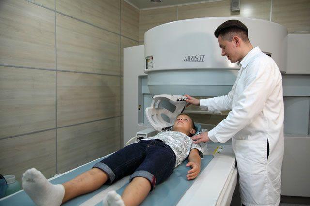 Правда ли, что рак лучше лечить за границей?