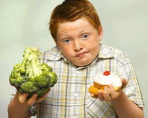 Заболевания раком являются следствием неправильного питания