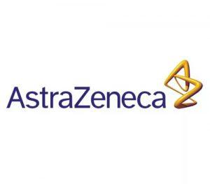 «АстраЗенека» совершает новый прорыв в терапии онкологических заболеваний