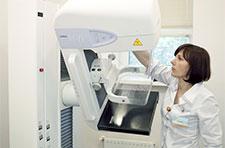 Как победить рак молочной железы и сохранить грудь красивой?