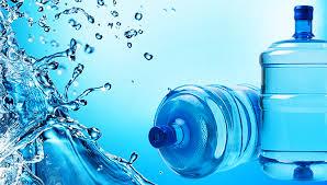 В чём заключается преимущество доставки воды?