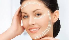Аппаратные способы омоложения кожи