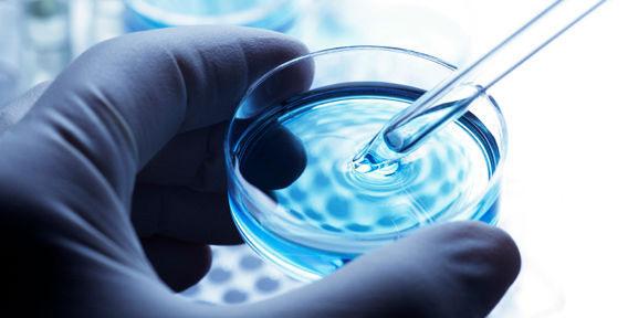 Центр репродуктивной медицины в Москве по доступным ценам и с качественным обслуживанием