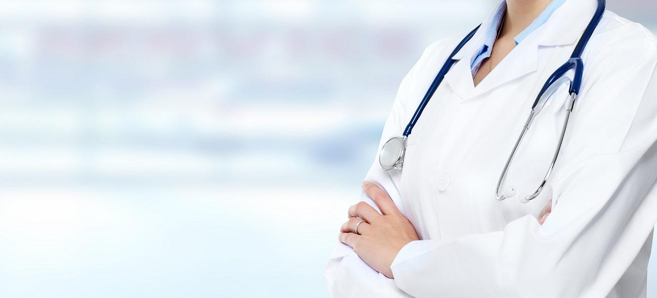 Поиск «своего» гинеколога