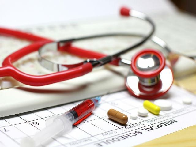 Стандарты оказания медицинской помощи