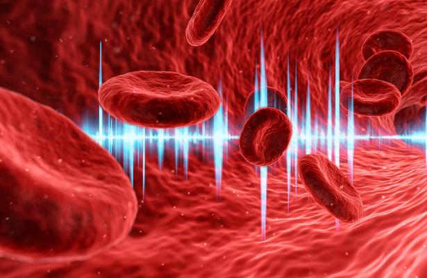 Звуковые волны станут альтернативой биопсии