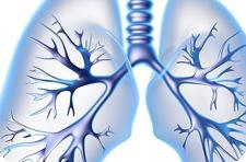Дыхательный тест спасет от рака легких