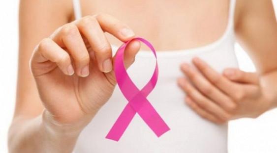 Лекарство от рака груди защитит от опасной мужской опухоли