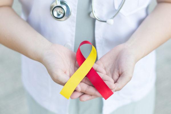 Что нужно знать о химиотерапии: 7 важных фактов