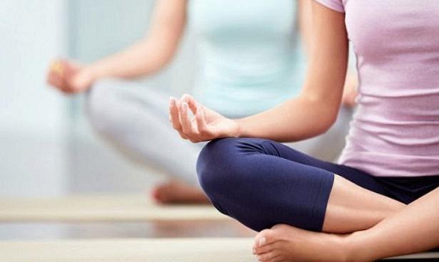 Тибетская йога облегчает побочные эффекты химиотерапии